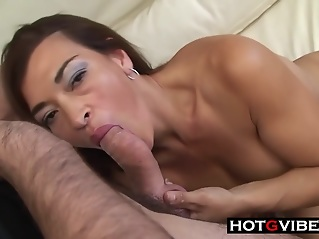 latina brunette hd